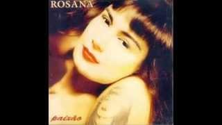 """Rosana PERFIL* Essencial NOVELAS"""" NEM UM TOQUE"""" *SUCESSOS """" O Amor e o Poder"""" MELHORES MÚSICAS."""