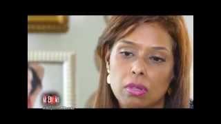 Mujeres Al Borde TV: El Viaje de Lolita 2/4 Sábado 26-09-15