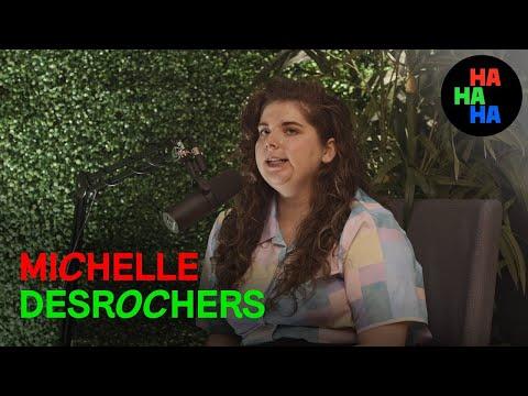 Les Grandes Entrevues De La Petite Relève - Ép.6 | Judith Lussier et Michelle Desrochers