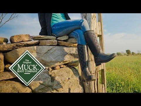 Best most Comfortable Reliable Waterproof women's gardening boots, kids winter, Men's hiking boots