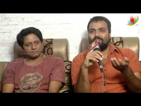 Celebrities Ride Ship of Friendship | Naduvula Konjam Pakkatha Kaanom Team | IndiaGlitz Special