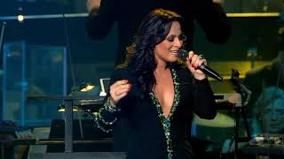 Watch Trijntje Oosterhuis Any Day Now video