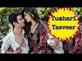 Tumhari Tasveer Ke Sahare - Khairiyat Full Song Arijit Singh, Khairiyat Pucho Full Video Song
