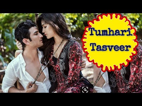 tumhari-tasveer-ke-sahare---khairiyat-full-song-arijit-singh,-khairiyat-pucho-full-video-song