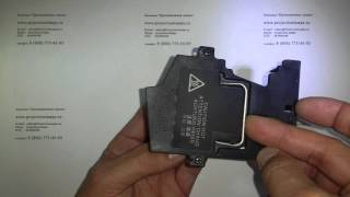 Лампа TLPLV6 для проектора Toshiba.(http://projectionlamps.ru/lampy-dlya-proektorov/lampy-dlya-proektorov-toshiba/lampa-dlya-proektora-toshiba-tdp-s8-tlplv6-/ Лампа TLPLV6 для проектора ..., 2015-11-09T13:05:08.000Z)