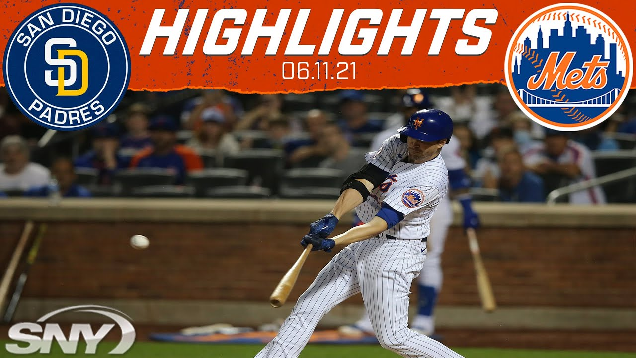 New York Mets' Jacob deGrom leaves start with right flexor tendinitis
