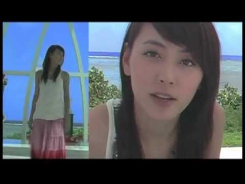 蔣雅文 Mandy Chiang《Free days in Guam》Official 官方完整版 [首播] [MV]