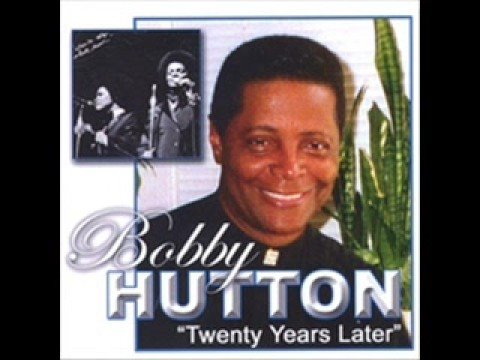 20 Years Later     -Bobby Hutton