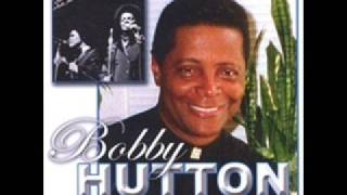 20 years later bobby hutton