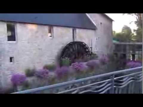 Carey Family Tree-Bayeux, France(1)