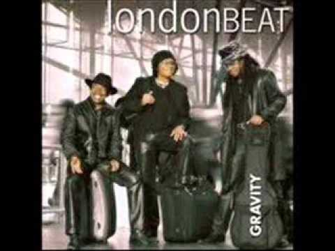 Londonbeat -  come back