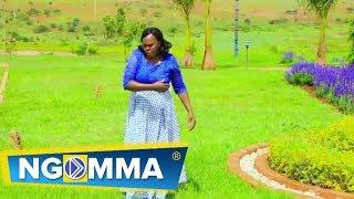 ESTHER MUTHENGI - BWANA NI NURU YANGU (Official Video)