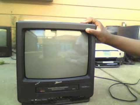 how to play you tube with a tv