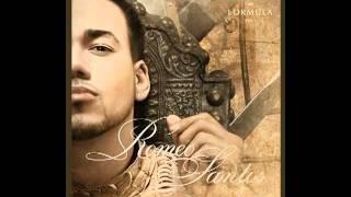 Romeos Santos ft Jc La nevula - El Malo Remix 2.0 (2012)