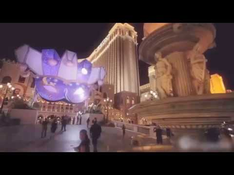 New Entertainment City Manila - Next Las Vegas of the Philippines !
