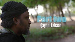 Wareysi Qaybtii 2aad: Sheekh Cali Dheere - Interview Part 2: Sheekh Cali Dheere