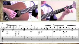星晴 (Chorus)/周杰倫 (吉他) Starry Mood /Jay Chou (Guitar)