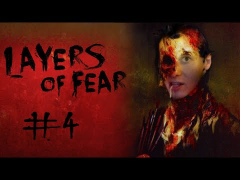 layers-of-fear---ep.4---wheelchair's-doggy-style!