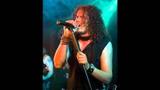Jeff Scott Soto - Cryin