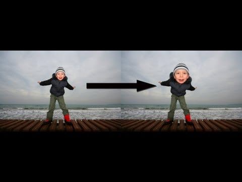 Projektowanie schodów compass CAD10 from YouTube · Duration:  3 minutes 50 seconds