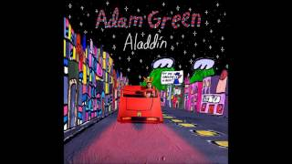 Adam Green - Time Chair