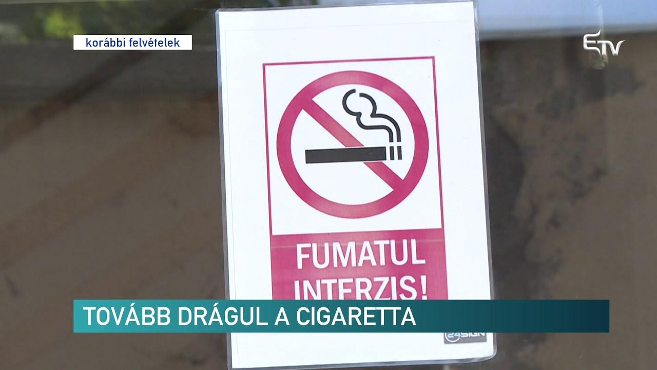 hogyan lehet leszokni a dohányzásról február 19
