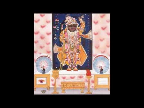 Dhammar Kirtans Starting from Faagan Shukla 1 : Danda Ropan Utsav
