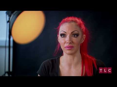 Jodie Marsh On The Game