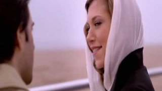 "BRANKA KATIC IN SERIES ""Bored To Death"" 2009"