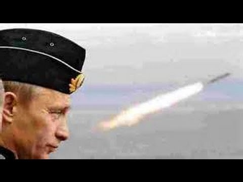 2014 July 26 Breaking News Ukraine Crisis Russia transfer of rocket system to Ukraine rebels