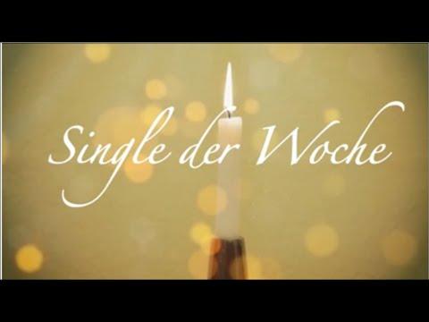 Ersuchtihn Stralsund von YouTube · Dauer:  52 Sekunden
