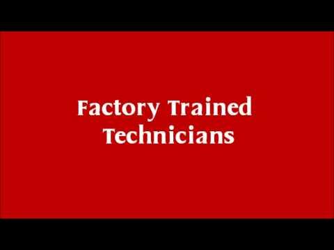 Oven Repair, Detroit, MI, 313-422-0930