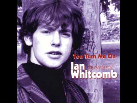 IAN WHITCOMB  You Turn Me On  1965  HQ