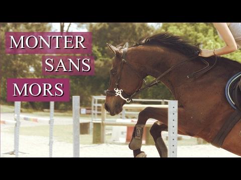 MONTER SANS MORS - Le matériel !