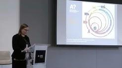 FASHION FORUM: Kirsi Niinimaki - Different tempos in sustainable fashion and circular economy