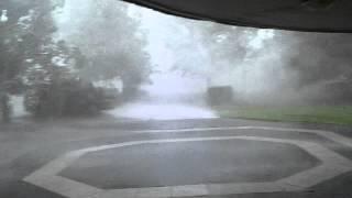 vihar szekszárd 2012.06.04