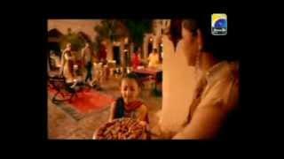 Mobilink (Jazz) Phir Manao Jashan Pakistan Ka (Family) 08 Sec [28-Jul-2012]