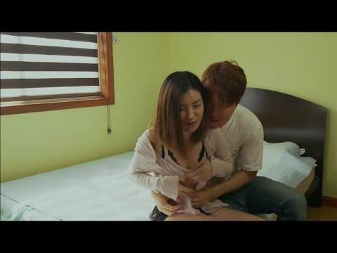 Semi Sex Korea (Bangsaattt Dukun Cabul 2019)
