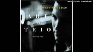 Brad Mehldau Trio Nobody Else But Me.mp3