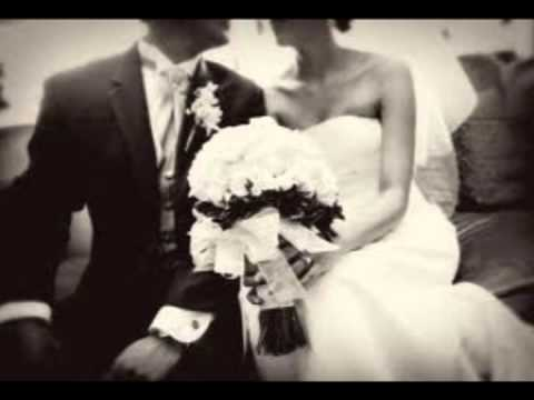 Mendelsohn's Wedding March GLITCH REMIX