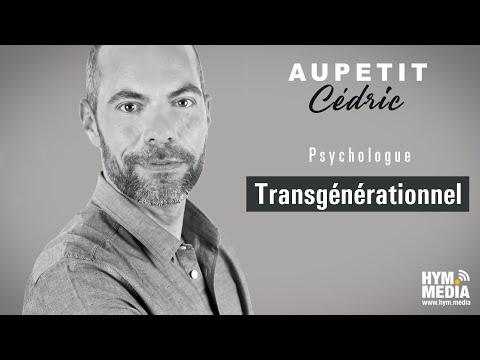 Qu'est-ce que la psychanalyse transgénérationnelle ?