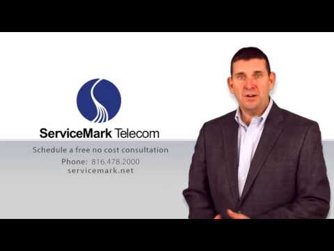 Cloud Phone System Vs. On Premises Phone System - What's Best For Your Business?