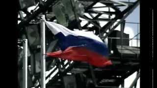 Чечня. По ту сторону войны (4 серия)