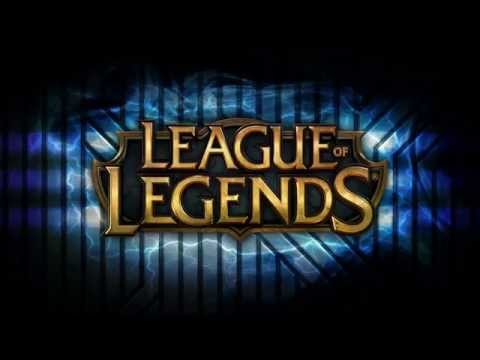 League of Legends Explained for Parents