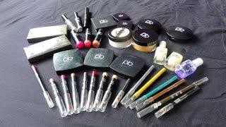 REVUE - PB Cosmetics