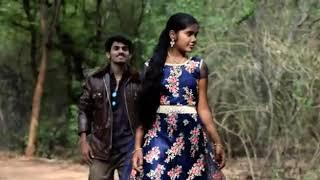 seenu-gadi-love-story-nuvve-nuvve-antha-nuvve-song-presented-by-surya-bhaskar