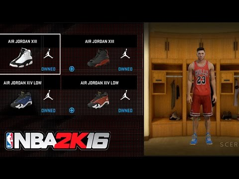 Nba 2k16 Gameplay Sacramento Kings Team Roster Update 12 18 2015 By
