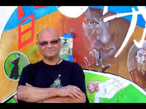 Kimball Paul, neo bouncer: photos