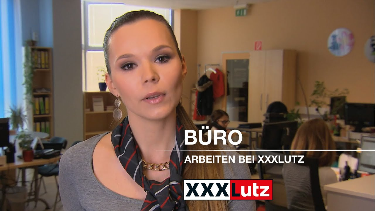 Xxllutz Wien Xxxlutz Jobs Büro Youtube