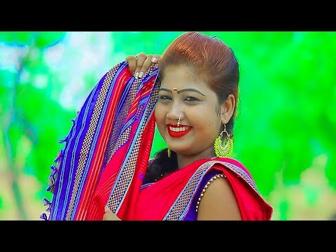 NeW KhoRtha HiT SoNg // 5G मोबाइल / Arun Ajnabi New Khortha Dj Remix Song